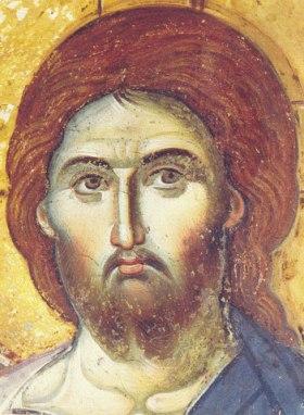 Συμβουλὲς τοῦ Ἁγίου Πορφυρίου γιὰ τὴν νοερὰ προσευχή